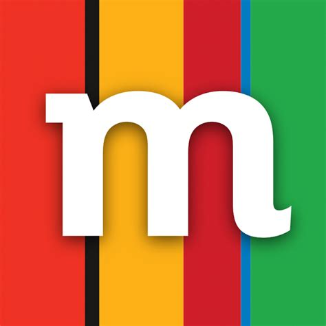 Mbank Pl On The App Store On Itunes