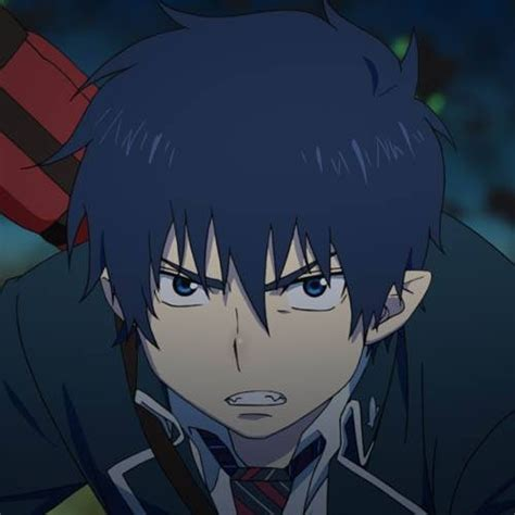 blue trailer eng 251 best blue exorcist images on ao no