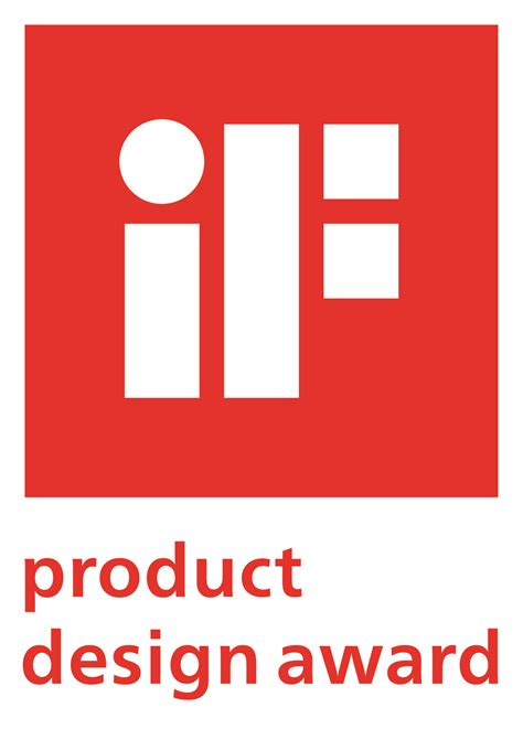 product layout wikipedia if product design award viquip 232 dia l enciclop 232 dia lliure