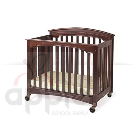 Foundation Cribs by Foundations Royale Cribs Free Shipping Bulk Discounts