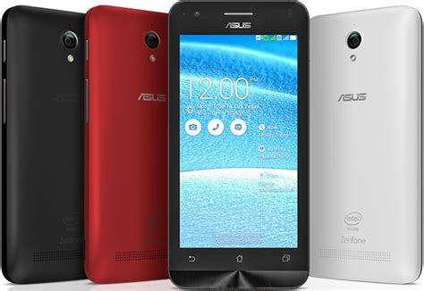 Touchscreen Asus Z007 asus zenfone c zc451cg price in malaysia spec technave
