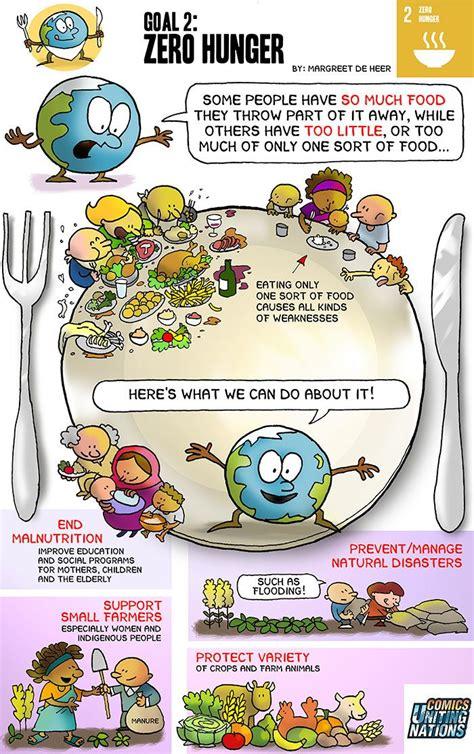Komik The Sea 1 2 Fullset Tamat By Miwa Abiko 36 best sustainable development goals images on
