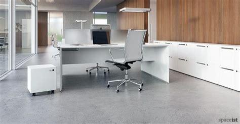 white office desk uk modern office desks white office desks office bench desks
