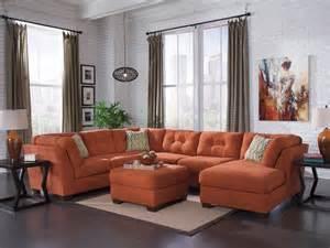 ideas for comely living room contemporary design ideas