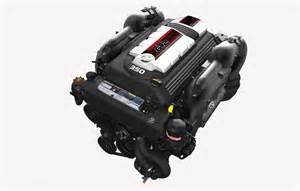 6 2 Liter Ford Engine Reviews Ford 6 2l Engine Reviews 2017 2018 Best Cars Reviews