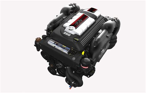 inboard motors for sale mercruiser debuts an all new 6 2l v8 inboard and