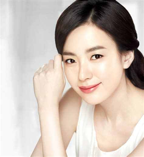 the top 17 korean actresses of 2015 according to industry top 10 most beautiful korean actresses of all time fecielo