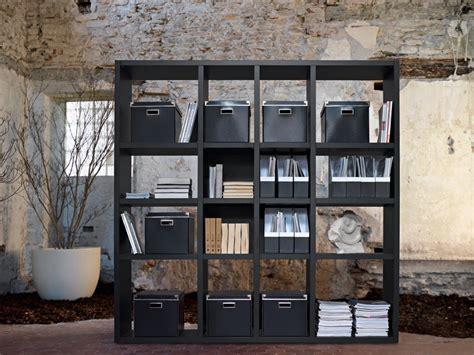 libreria il libro libreria ufficio alta libro sinetica