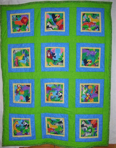 Quilt Squares For Sale by Quilts For Sale