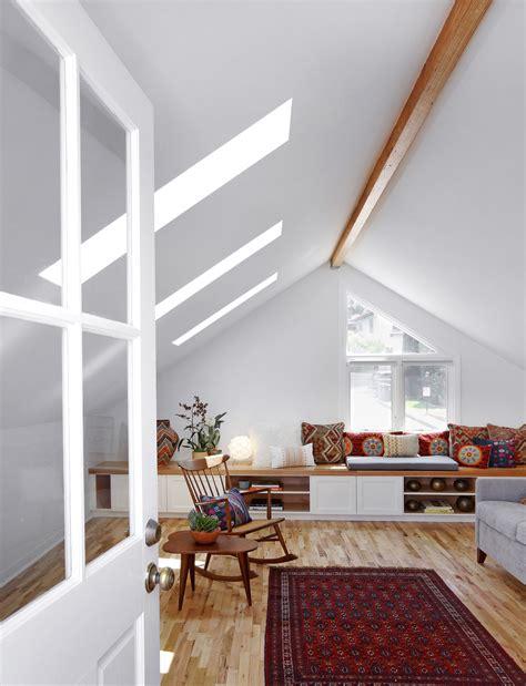 bonus room designs 100 bonus room designs basement media room design