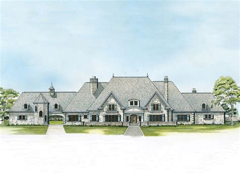 house pla bascayne country home plan 095s 0004 house plans