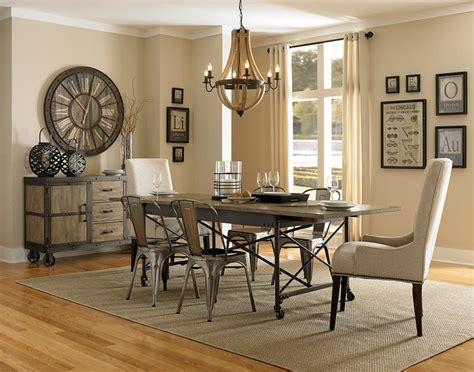Dining Room Plans And Designs by 43 Dining Room Ideas And Designs