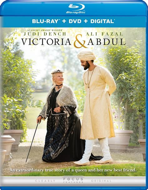 film queen victoria and abdul victoria abdul 2017 bluray 720p 950mb ganool se watch