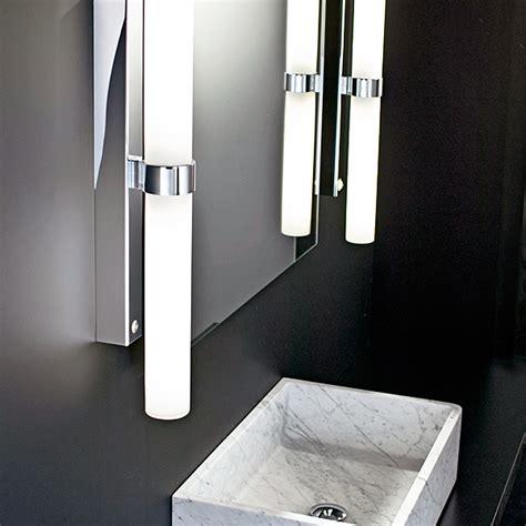 badezimmerspiegel le stunning len f 252 r badezimmerspiegel images ideas