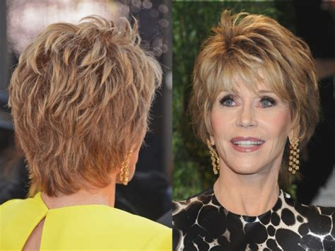 profit hairstyles short hairstyles women over 60 with glasses debs