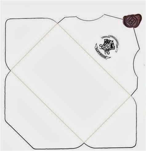 Fa 231 A Voc 234 Mesmo Carta De Hogwarts Voce 233 T 227 O Livro Hogwarts Acceptance Letter Envelope Template Printable