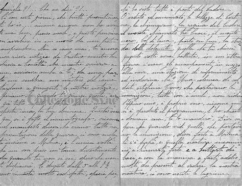 lettere dalla guerra fotografia e prima guerra mondiale stefano viaggio alida