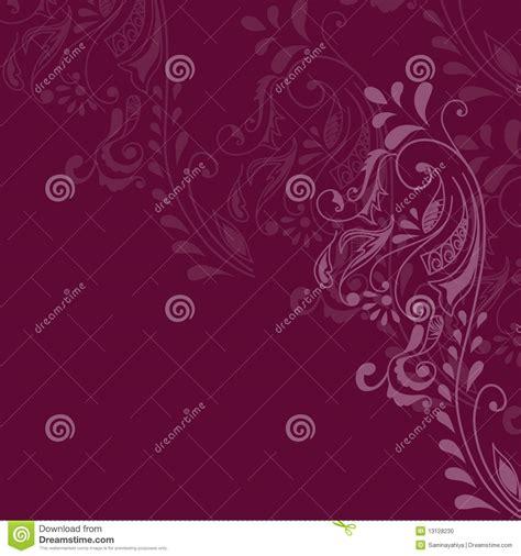 pattern background maroon maroon pattern stock photo image 13128230