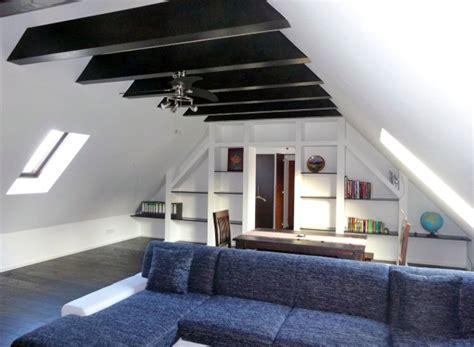 ausbau dachboden trockenbau oberbecksen home innenausbau ladenbau
