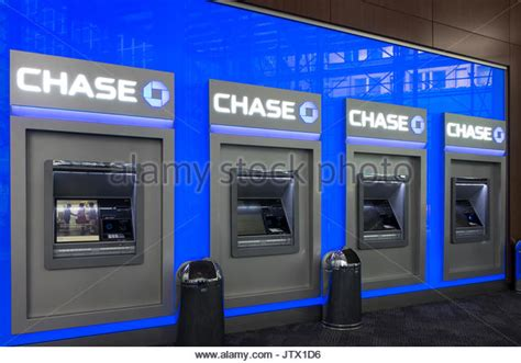 city plus bank us bank teller stock photos us bank teller stock images