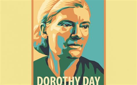 national lipstick day ten things you didnt know about ten things you didn t know about dorothy day all life
