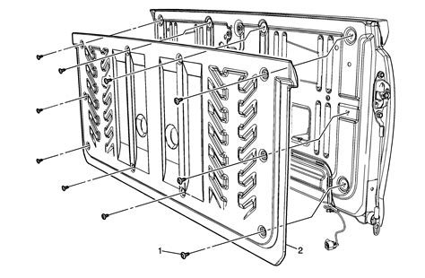 tailgate power lock wiring diagram tailgate get free image about wiring diagram