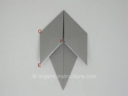 printable origami turkey instructions origami turkey folding instructions how to make an