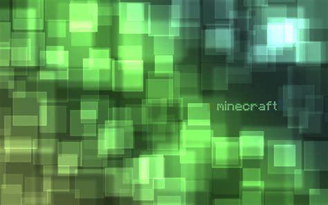 Wallpaper Abstract Minecraft   minecraft abstract art wallpaper 1157986