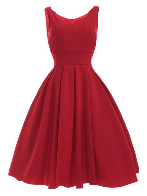 best 25 vintage dress ideas on dress
