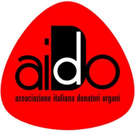 comune di martina franca ufficio anagrafe aido parte il progetto parliamone in comune donazione