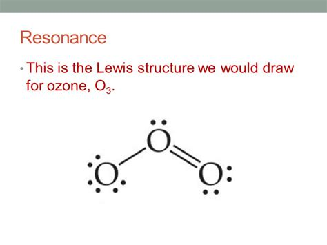 ozone electron dot diagram o3 lewis structure related keywords o3 lewis structure