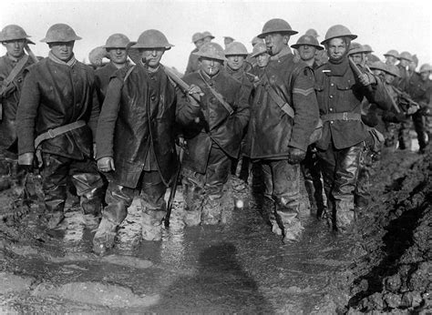 at war notes from the front lines at war blog nytimes the great war or world war 1 enlightened conflict
