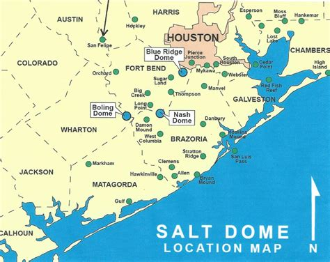 gulf of texas map michelegrenie images texas energy exploration llc salt dome map gulf coast hd wallpaper and