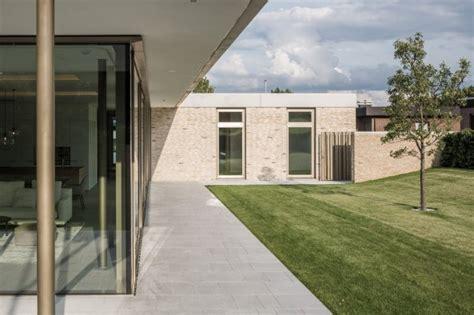 architekten bungalow bildergalerie zu bungalow im sauerland ahm
