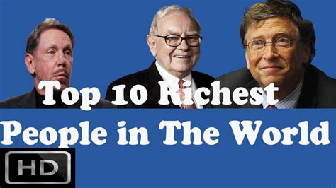 top 10 richest singers in the world quot quot top net worth musicians quot quot top 10 richest in the world 2014