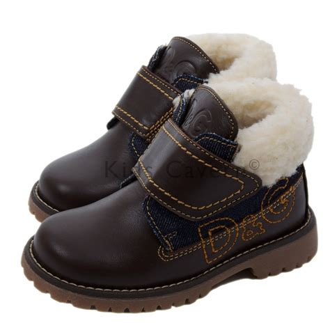 cavern shoes ugg style boots