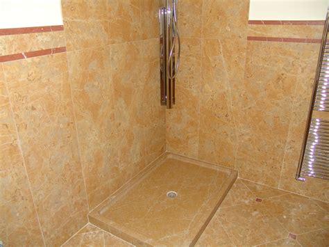 bagno reale zem marmi foto bagni marmo prezzi di vendita molto bassi