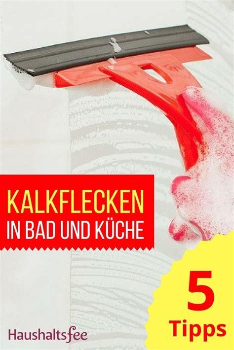 Kalk Glas Entfernen by Ratgeber Ganz Einfach Kalk Entfernen Duschwand B 228 Der