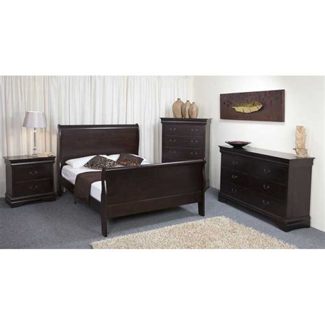 Bedroom Chairs For Sale kate 2 drawer pedestal decofurn factory shop