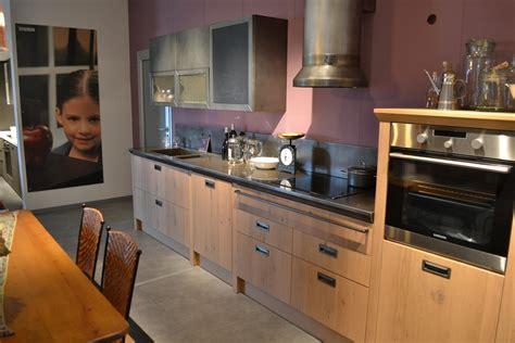 cucine scavolini diesel cucina scavolini diesel cucine a prezzi scontati