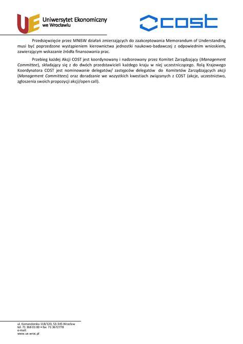 Https Gmatclub Forum Top 100 Mba School 2012 Gmat Average Score 158012 Html by Zaproszenie Na Prezentację Programu Cost Rok 2018