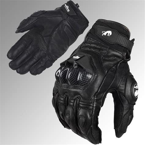 Gloves Sarung Tangan Furygan Afs6 belajar mengenal tentang safety