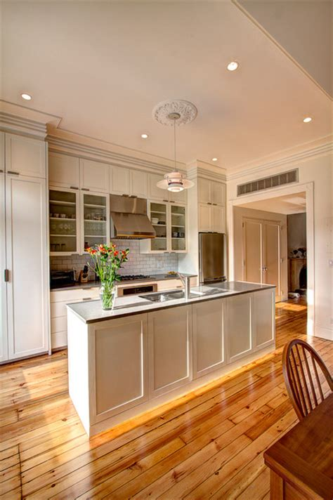 kitchen cabinets brooklyn park slope brownstone 2 eclectic kitchen new york