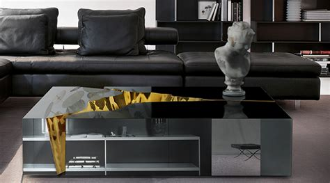 Living Room Table Manufacturers Lapiaz Luxury Coffee Table 04 685x381 Living Room Table