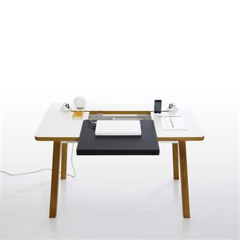 Bluelounge 174 Studiodesk Electro Ergonomic Desk Lapadd Blue Lounge Studio Desk