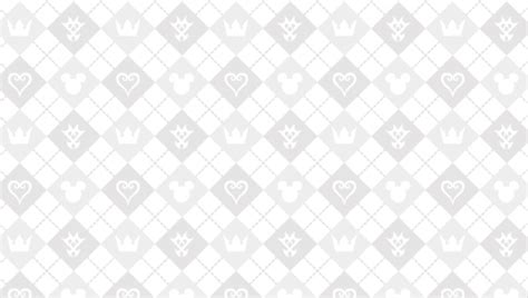 kingdom hearts pattern kingdom hearts psp wallpaper by bondwithcolors on deviantart