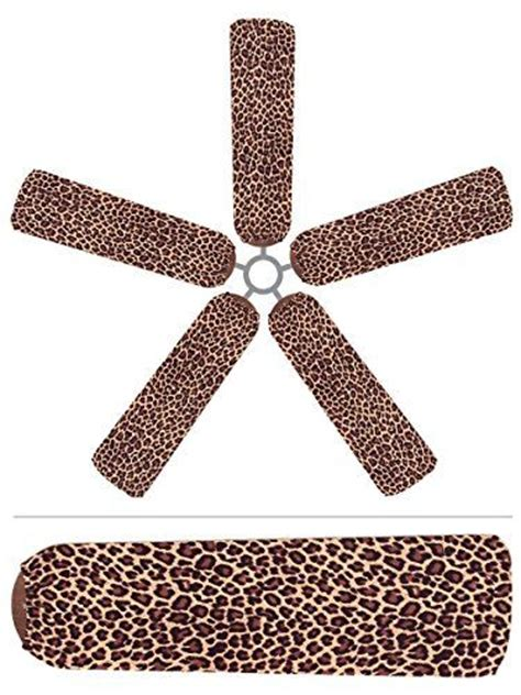 decorative ceiling fan blade covers the 70 best images about best decorative ceiling fan