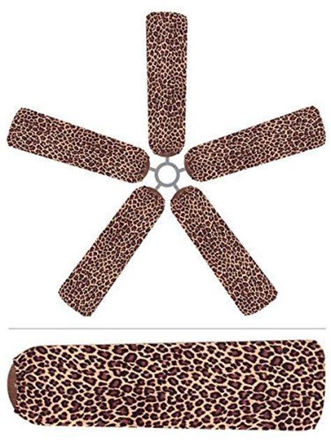 the 70 best images about best decorative ceiling fan