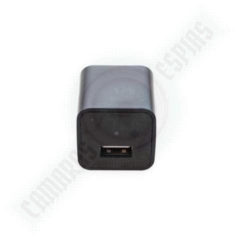 camara espia online comprar mini cargador c 225 mara esp 237 a precio y descuentos