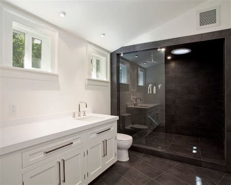 Ideas For New Bathroom by New Bathroom Ideas New Bathroom Ideas New Bathroom Ideas